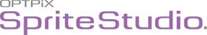 SpriteStudio_logo