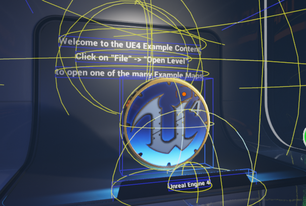 UE4] コンソールコマンドの使い方&よく使うコマンド一覧|株式会社