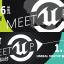 20160116_Meetup
