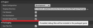 include_debug_files