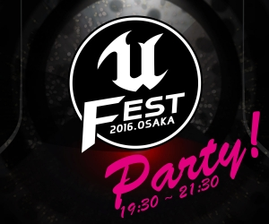 RED_UNREALFEST2016OSAKA_PARTY_1200_1000_0
