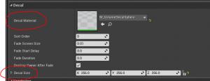 vd_settings