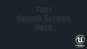 splashscreen_landscape