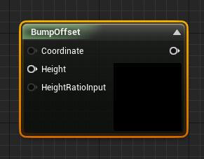 BumpOffset1