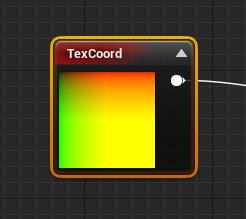 TexCoord04
