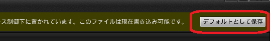 defaultprofile_03