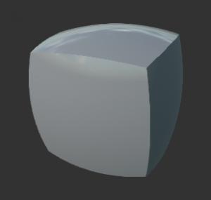 vd_cubesphere