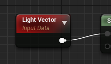vd_lightvector